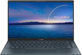 ZenBook 14 UX425EA-BM004R Notebook Asus 785300156528 Bild Nr. 1
