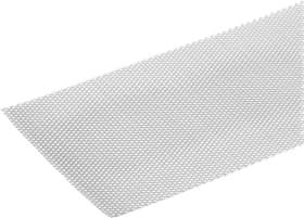 Streckmetall 2.2 x 250 mm Stahl 0.5 m alfer 605084900000 Bild Nr. 1