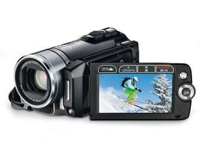 Legria HF200 camcorder Canon 79380620000009 Bild Nr. 1