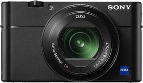 DSC-RX100 Mark V A Kompaktkamera Sony 793437800000 Bild Nr. 1