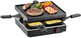 Raclette Style 4 Raclette-/Grillgerät Trisa Electronics 785300149064 Bild Nr. 1