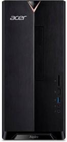 Aspire TC-886 Desktop Acer 785300150454 N. figura 1