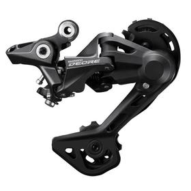 Kettenwechsel Deore RD-M4120 10G Velo-Schaltung Shimano 9000041030 Bild Nr. 1