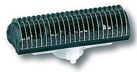 Schermesser Braun 9000021761 Bild Nr. 1