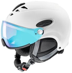hlmt 300 visor vario