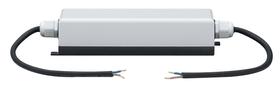 YourLED Power Supply 60 W IP65 Alimentatore di rete Paulmann 615019800000 N. figura 1