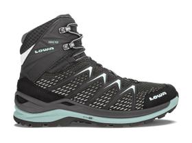Innox Pro GTX Mid Chaussures de randonnée pour femme Lowa 473320142020 Couleur noir Taille 42 Photo no. 1