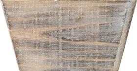 Scatola di Legno, 20x20x11cm Do it + Garden 656549200001 Taglio L: 20.0 cm x P: 20.0 cm x A: 11.0 cm N. figura 1