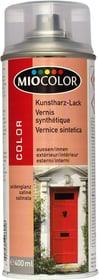 Kunstharz Lackspray Buntlack Miocolor 660818800000 Bild Nr. 1
