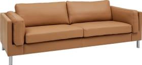 DIENER 3er-Sofa 405750100000 Bild Nr. 1