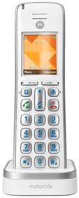 HD Phone CD1HD CAT-iq bianco Telefono VoIP Motorola 785300138440 N. figura 1