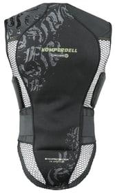 KOMPERDELL PROTECTOR VEST CROSS Komperdell 49480830000007 Bild Nr. 1