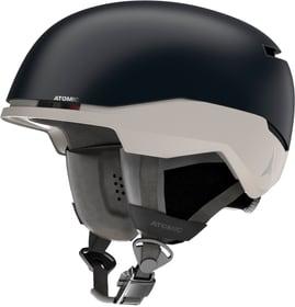Four Amid Pro Wintersport Helm Atomic 465087255120 Grösse 55-59 Farbe schwarz Bild-Nr. 1