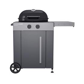AROSA 570 G Steel Gasgrill Outdoorchef 753562600000 Ausführung ohne fachgerechte Montage Bild Nr. 1