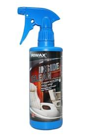 Inside Clean Prodotto detergente Riwax 620271500000 N. figura 1