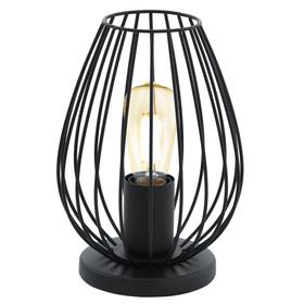 Newton Lampada da tavolo Eglo 612150300000 N. figura 1