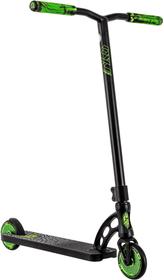 VX9 Pro Black Out Stunt-Scooter MGP 466515400000 Photo no. 1