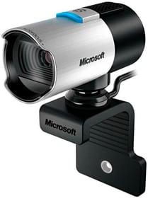 LifeCam Studio Business Webcam Microsoft 785300149238 Bild Nr. 1