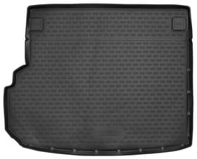Mercedes-Benz Kofferraum-Schutzmatte WALSER 620375200000 Bild Nr. 1