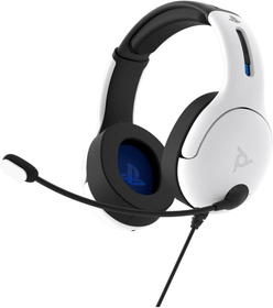 LVL50 Wired Headset PS4/PS5 Headset Pdp 785300159769 N. figura 1