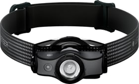 Stirnlampe MH5 Stirnlampe Ledlenser 793191400000 Bild Nr. 1