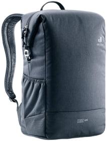 Vista Spot Rucksack / Daypack Deuter 466240900020 Grösse Einheitsgrösse Farbe schwarz Bild-Nr. 1