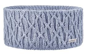 Areco Stirnband Stirnband Areco 460524699941 Grösse one size Farbe Hellblau Bild-Nr. 1
