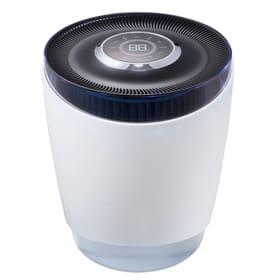 AW33 Air Washer Humidificateur Mio Star 717621700000 Photo no. 1