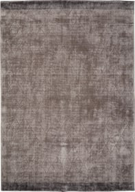 ROGELIO Tapis 412016112080 Couleur gris Dimensions L: 120.0 cm x P: 170.0 cm Photo no. 1