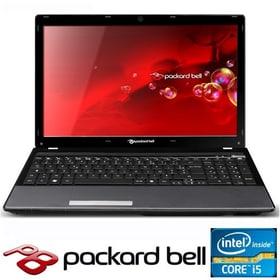 L- Packard Bell Easynote_TS-11-HR-514CH Packard Bell 79772690000011 Photo n°. 1