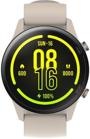 Mi Watch Beige Smartwatch xiaomi 785300160209 N. figura 1