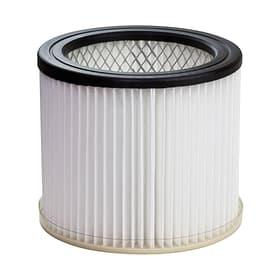 Hepa Filter ASP15ES Filter und Filtertüten scheppach 616410500000 Bild Nr. 1