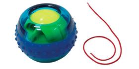 Handgelenk Ball Haltungstrainer Perform 463090100000 Bild-Nr. 1