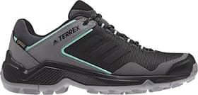 Terrex Eastrail GTX Chaussures polyvalentes pour femme Adidas 461123042020 Couleur noir Taille 42 Photo no. 1