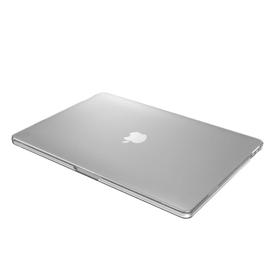 Smartshell MacBook Pro 16 clear Schutzhülle Speck 785300154714 Bild Nr. 1