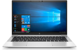 EliteBook 830 G7 177B6EA SureView Reflect Ordinateur portable HP 785300154762 Photo no. 1