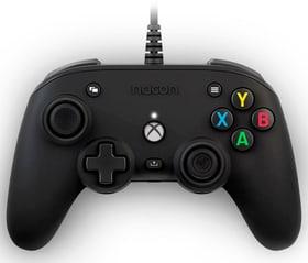 Xbox Compact Controller PRO Controller Nacon 785300158295 Bild Nr. 1