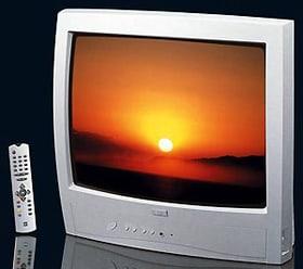 DUAL DTV 2050-1 77022830000006 Photo n°. 1