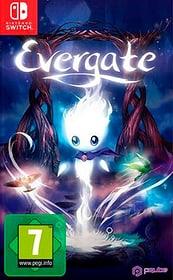 NSW - Evergate D Box 785300159342 N. figura 1