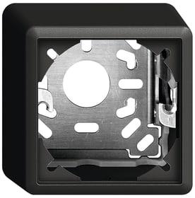 Kappe mit Grundplatte Rahmen Feller 612221200000 Bild Nr. 1