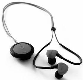 HFBT SPRDGR grau In-Ear Kopfhörer Boompods 785300147706 Bild Nr. 1