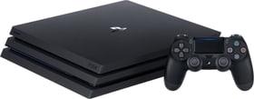 PlayStation 4 Pro 1TB Spielkonsole Sony 785434000000 Bild Nr. 1