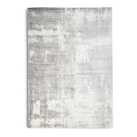 FULLER Tappeto 371054600000 Dimensioni L: 170.0 cm x P: 240.0 cm Colore Beige N. figura 1