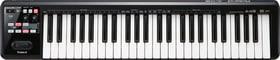 A-49 MIDI Keyboard Controller Roland 785300150539 Bild Nr. 1
