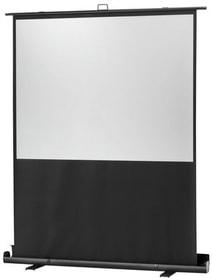 Ultramobil Plus Pro 16:9 (200x113cm) Écran manuel Celexon 785300142531 Photo no. 1