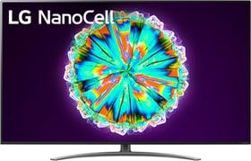 "55NANO916 55"" 4k webOS 5.0 Nanocell TV LG 770364300000 N. figura 1"