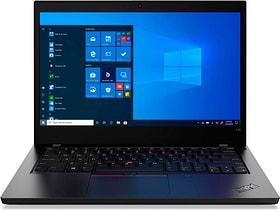 ThinkPad L14 Notebook Lenovo 785300160044 N. figura 1