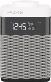 POP Mini Radio DAB+ Pure 785300124512 Photo no. 1