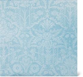 Tovaglioli Silktouch, 40 x 40 cm Cucina & Tavola 705472400000 N. figura 1