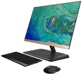 "Aspire S24-880 23.8"" i7 All-in-One Acer 785300136798 Bild Nr. 1"